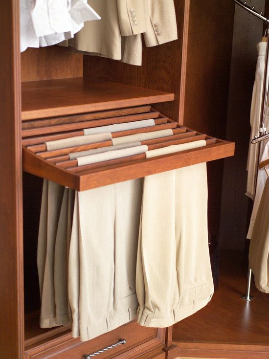 Closet Small Closets Design Pictures Remodel Decor And Ideas Page 8