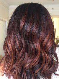 Best 20+ Redken Shades ideas on Pinterest | Redken color ...