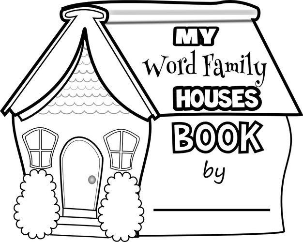 1000+ ideas about Word Family Activities on Pinterest