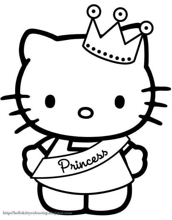 1000+ images about hello kitty tattoos on Pinterest