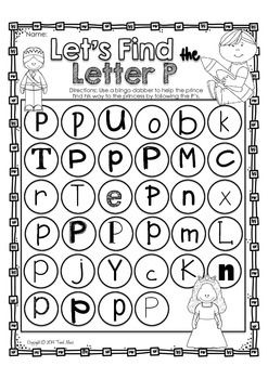 Letter of the week, Alphabet letters and Alphabet on Pinterest