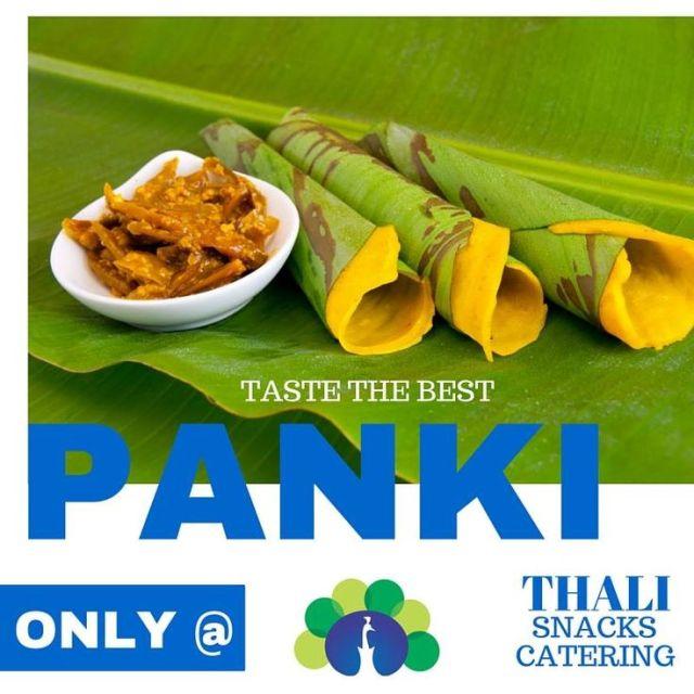 Image result for mayur veg thali magarpatta pune