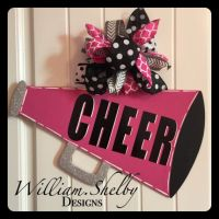 17 Best images about Cheerleading on Pinterest ...