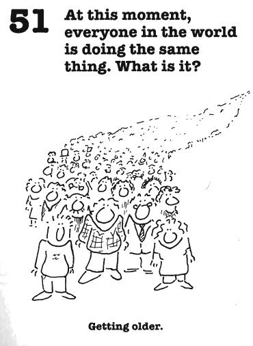 88 best images about Riddles with ;-) Answers & brain