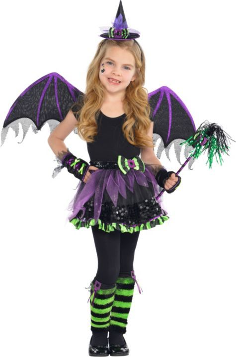 17 Best images about Cute costume ideas for my kids on