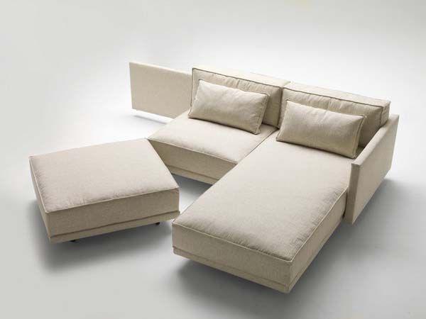 Alternatives to sleeper sofas wwwenergywardennet for Sofa bed alternatives