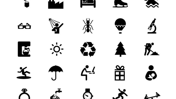 44 best images about GD4_A1 Radioactive Waste Symbol on