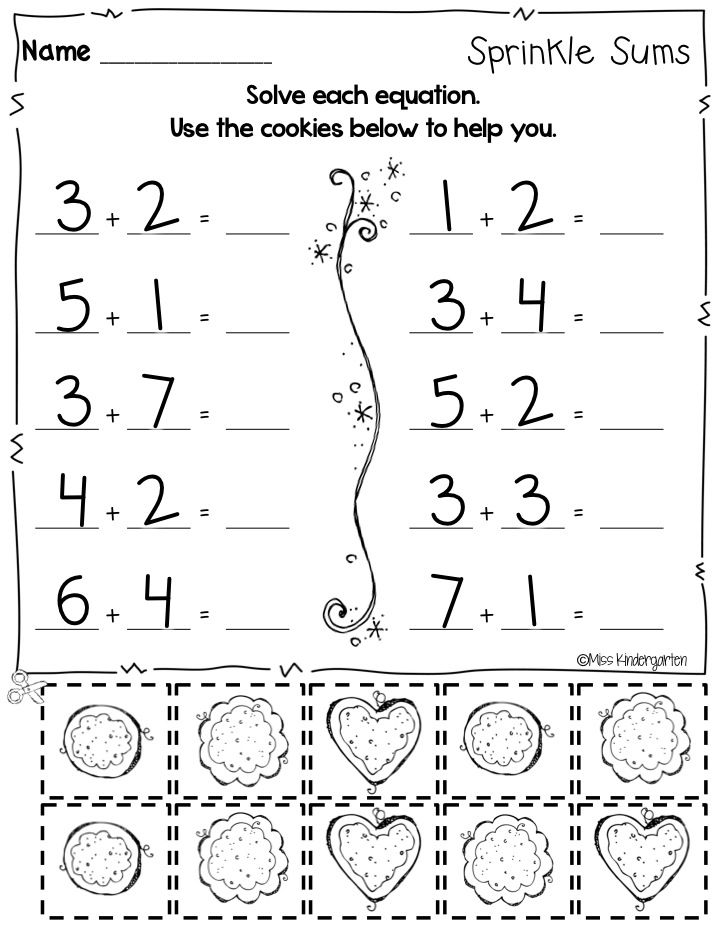 17 Best images about Classroom Activities- Math on