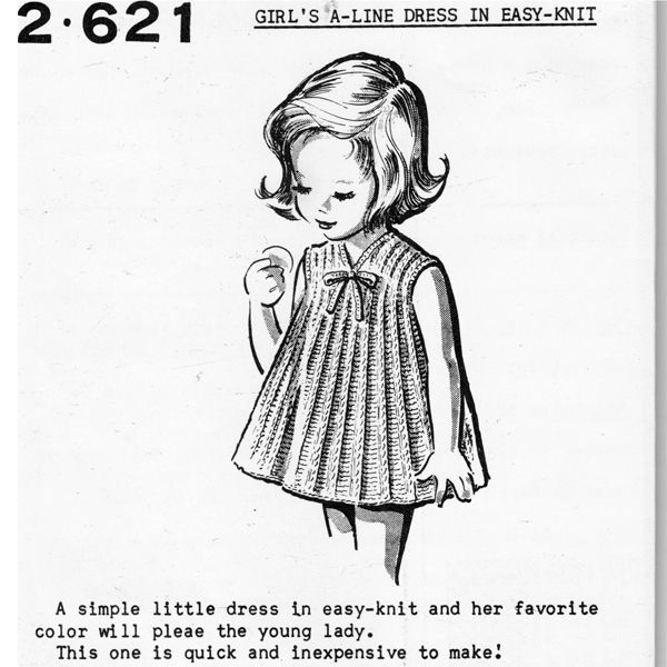 110 best images about Childs Knitting Pattern on Pinterest