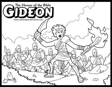 33 best images about Coloring: Bible: OT: Exodus