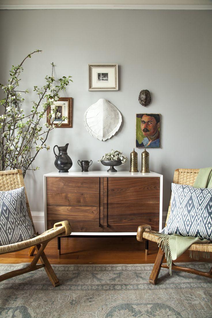 living room decor ideas grey walls furniture ma 25+ best about modern bohemian on pinterest ...