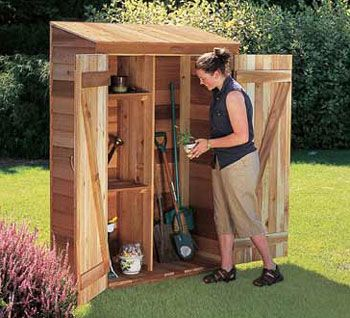 17 Best Ideas About Garden Tool Shed On Pinterest Tool Sheds