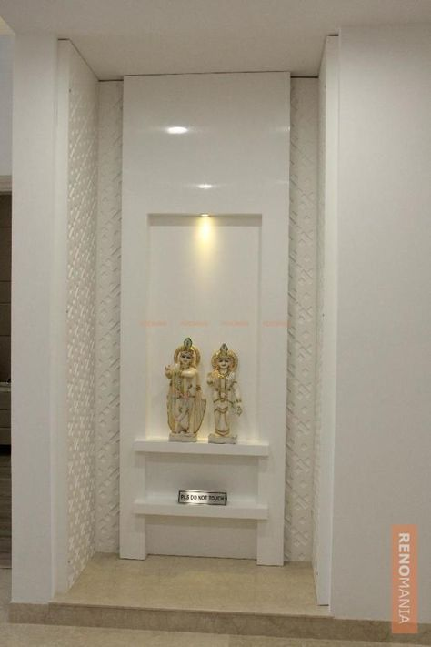 Best 25 Puja Room Ideas On Pinterest Indian Homes