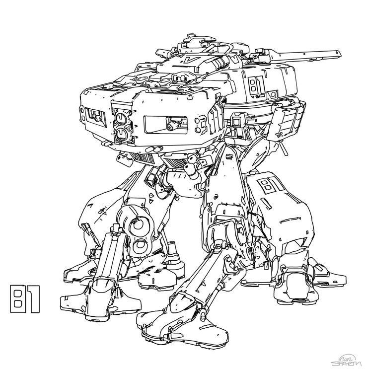 253 best Mech images on Pinterest