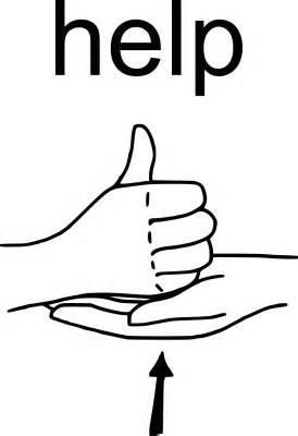 17 Best ideas about Sign Language Words on Pinterest