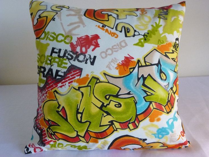 bright colored sofa covers baja convert a couch sleeper bed 25+ best ideas about funky cushions on pinterest ...