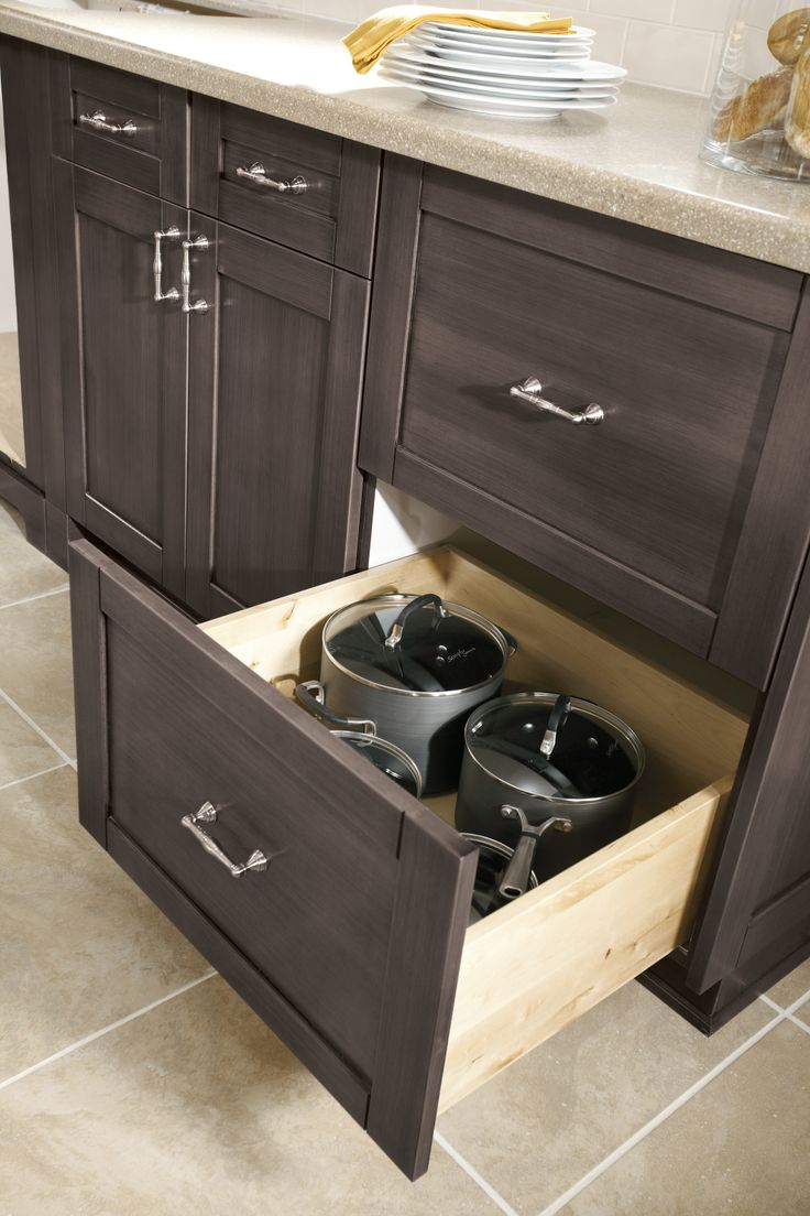 32 best images about Cabinet Organization on Pinterest