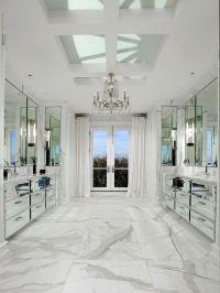 25+ best ideas about Marble floor on Pinterest | Floor ...