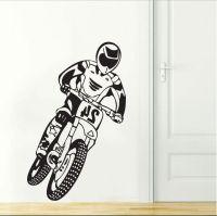 25+ best ideas about Dirt bike bedroom on Pinterest | Dirt ...
