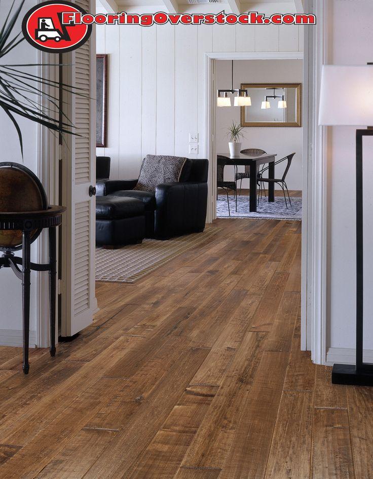 25 best ideas about Hardwood floor colors on Pinterest