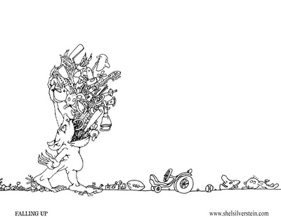 143 best images about 2 Shel Silverstein on Pinterest