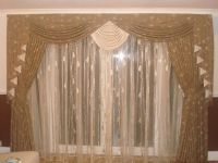 drapery designs pictures | Dream Curtain Design - Curtains ...