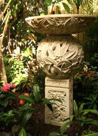 486 best images about Tropical (Florida) Gardening on ...
