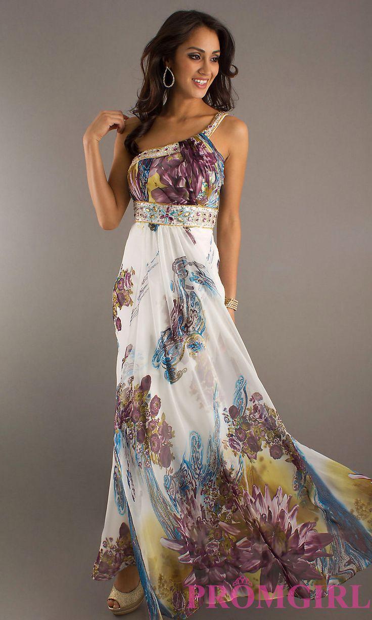 25 Best Ideas about Semi Formal Wedding Attire on Pinterest  Semi formal attire Formal