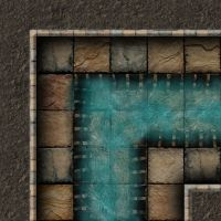 28+ [ 90 Best Dungeon Tile Images ] | Pin Dungeon Tiles ...
