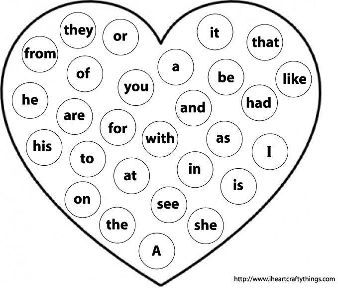102 best images about first grade spelling on Pinterest