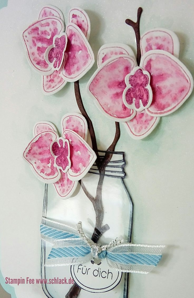 28573 Best Images About Stampin Up On Pinterest
