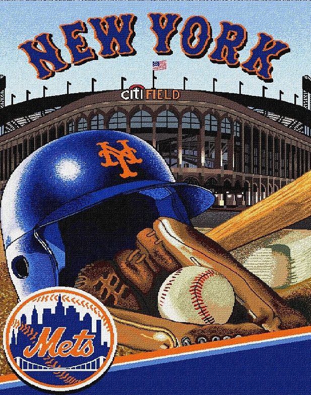 32 Best Images About My Mets On Pinterest Jersey New York Mets