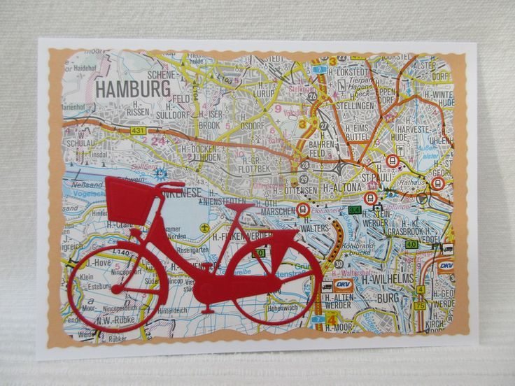 25 best ideas about Hamburg Gutschein on Pinterest