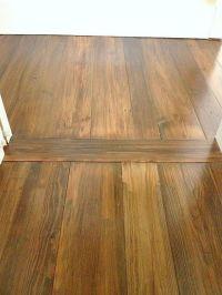 17 Best ideas about Barn Wood Floors on Pinterest | Rustic ...
