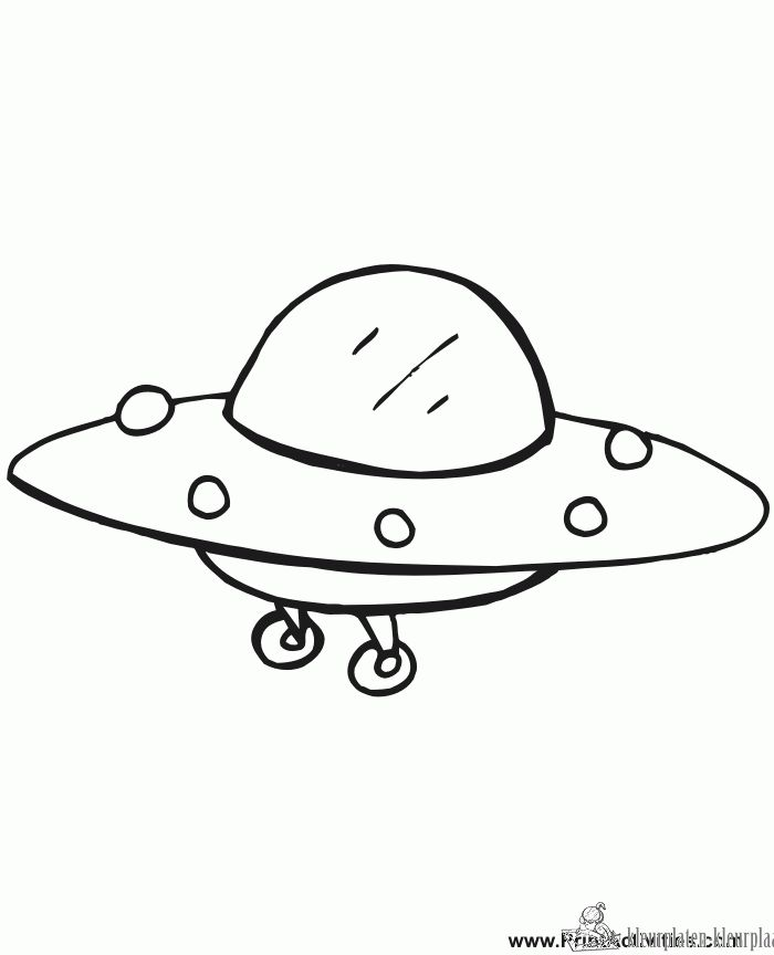206 best images about De ruimte on Pinterest
