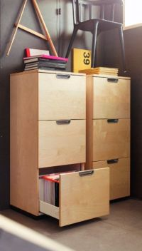 1000+ images about IKEA office on Pinterest