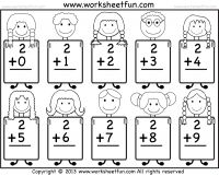 1000+ images about Learning & Fun Worksheets on Pinterest