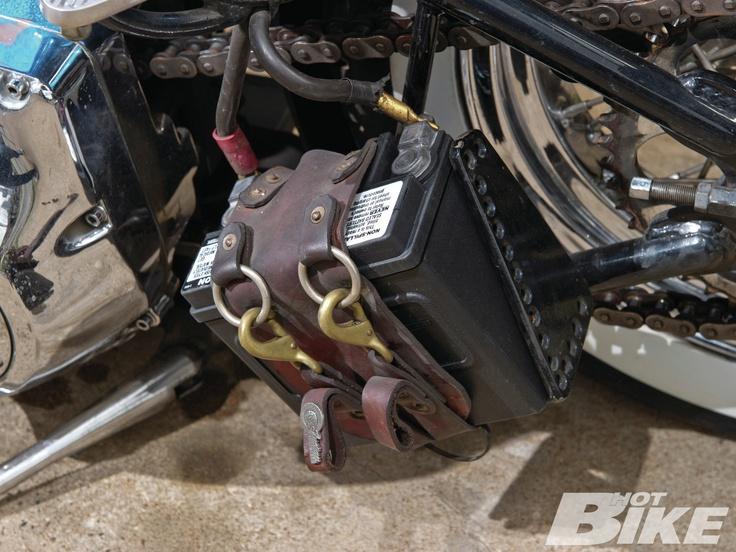 1129 best images about Old School Harleys on Pinterest  Sportster bobber Steampunk motorcycle