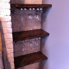 Kitchen Barn Doors Copper Accents Bar Shelves   ~no Place Like Home~ Pinterest ...
