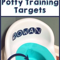 Target Toddler Potty Chairs Green Plastic 25+ Best Ideas About Chair On Pinterest | Training Chairs, Children's And ...