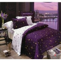 Queen size, Cotton bedding and Bedding on Pinterest