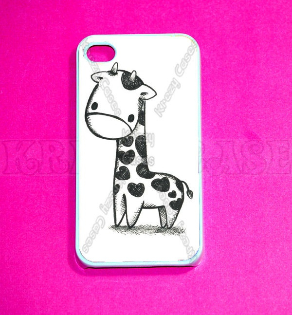 12 best images about Phone case drawings on Pinterest