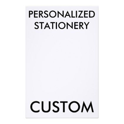 Best 25+ Personalized stationery ideas on Pinterest