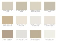 neutral living room colors... | HOME DECOR | Pinterest ...