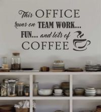 17 Best ideas about Work Office Decorations 2017 on ...