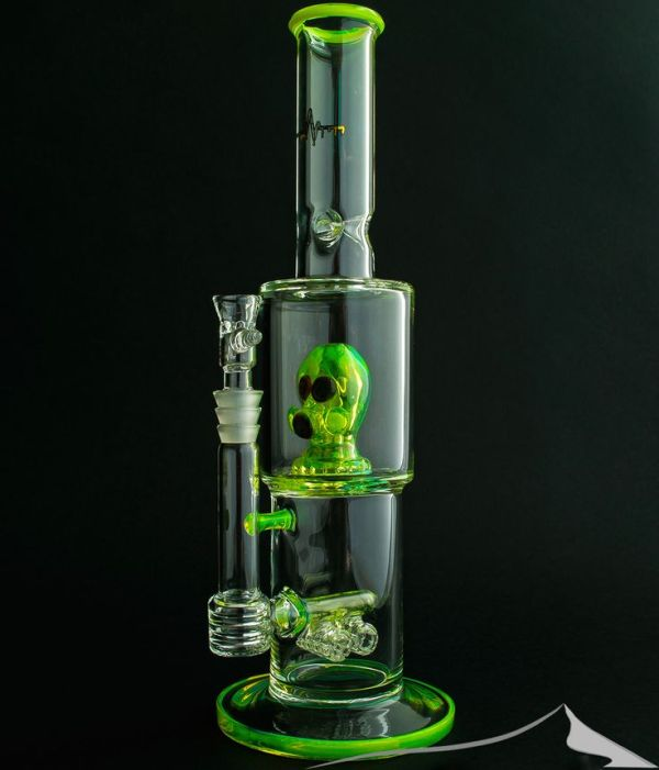 25 Best Ideas about Cheap Bongs For Sale on Pinterest