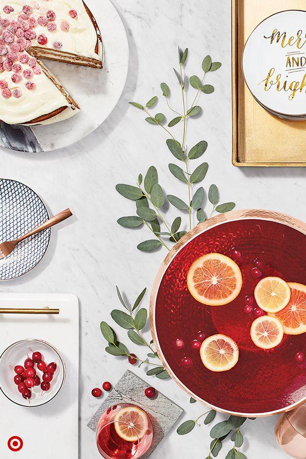 1000 Images About Joyeux Noel On Pinterest Christmas