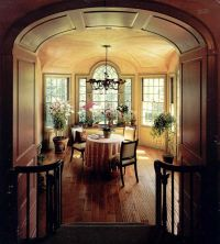 Beautiful sunroom! | Sunrooms | Pinterest | Glow ...