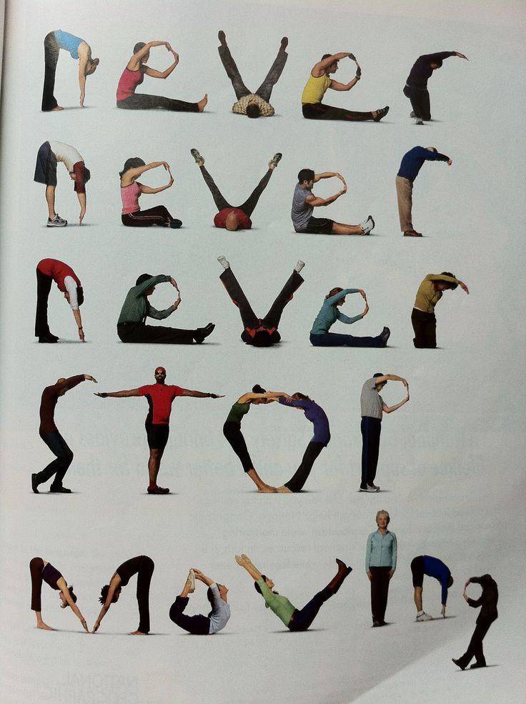25 best images about Physio stuff on Pinterest  Physical