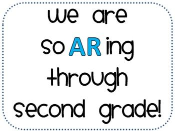 17 Best images about Accelerated Reader on Pinterest